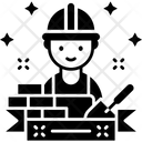 M Builder Icon