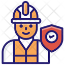 Builder Risk Icon