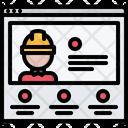 Builder Helmet Site Icon
