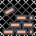 Building Construction Repair Icon