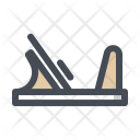 Building Construction Furniture Icon