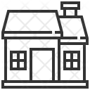 Building Icon