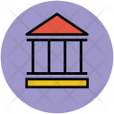 Building Educational Institute Icon