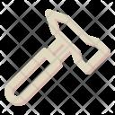 Building Claw Diy Icon