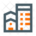 Building House C Icon
