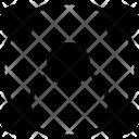 Building communication Icon