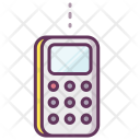 Building Construction Tool Icon