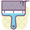 Building Construction Tools Icon