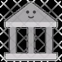 Building Emoticon Icon