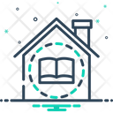 Building Guide Icon
