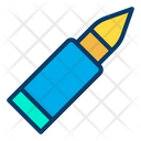 Shell Weapon Icon