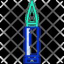 Xbullet Icon