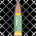 Xbullet Pistol Gun Icon