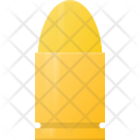 Bullet Fire Fight Icon