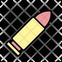 Bullet Ammunation Fire Icon