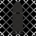 Bullet Patron Army Icon