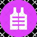 Bulletproof Icon