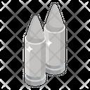 Bullets Icon