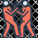 Bullying Icon