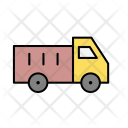 Bumper Dumper Jumper Icon