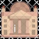 Bundestag Icon