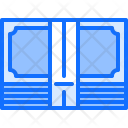 Bundle Bank Note Icon
