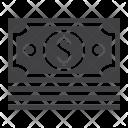 Bundle Icon