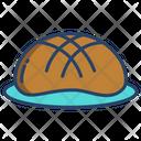 Buns Icon