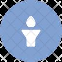Bunsen Icon