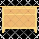 Bureau Icon
