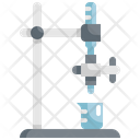 Burette Icon