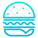 Burger Icon