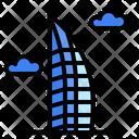 Burj Icon