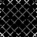 Burmilla Icon