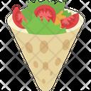 Burritos Icon