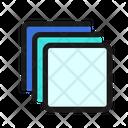 Burst Mode Icon