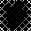 Burundu Icon