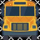 Bus Travel Bus Tour Bus Icon