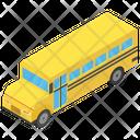 Truck Heaveloader Trailer Icon