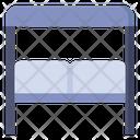 Bus Stop Icon