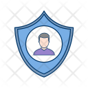 Business Protection Icon