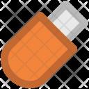 Business Flash Usb Icon