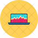 Business Tool Object Icon