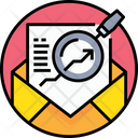 Business Business Email Business Mail Icon