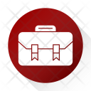 Business Case Development Icon