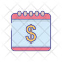 Business appointment Icon