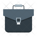 Office Case Finance Icon