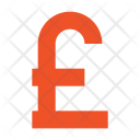 Business Currency Finance Icon
