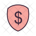 Business Sheild Icon