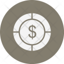 Business Sucess Icon